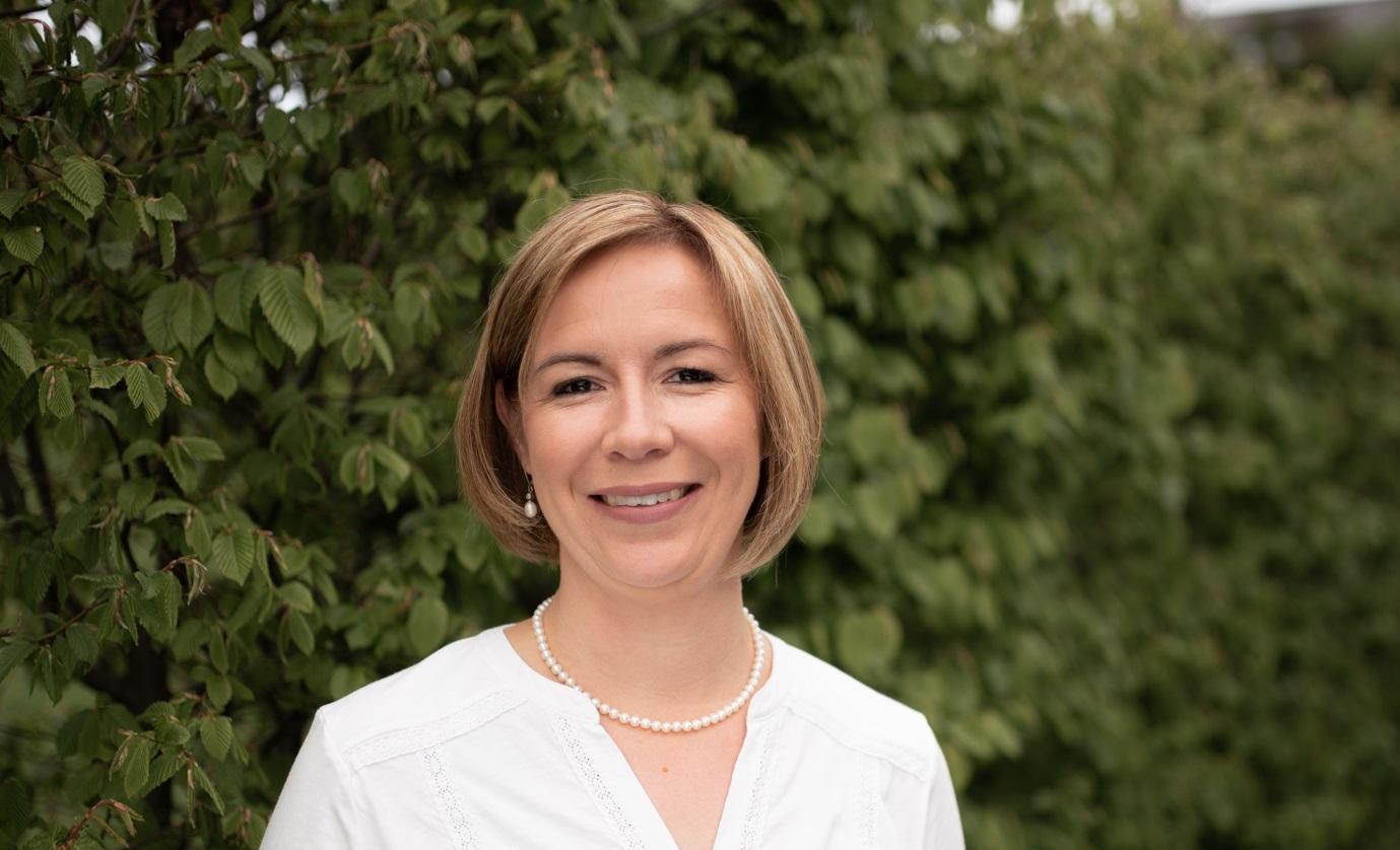 Christina NEUNEU