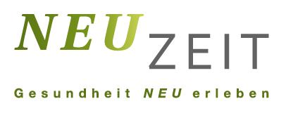 Logo Neuzeit ohne Kompetenz png